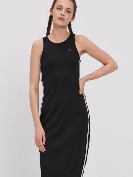 Платье 4f