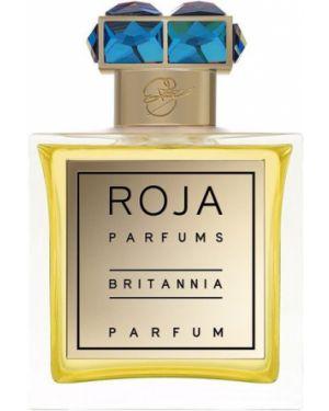 Духи с розой ароматизированный Roja Parfums