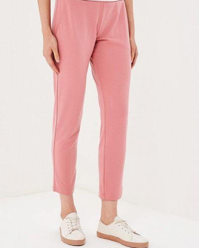 Спортивные брюки розовый Nemes