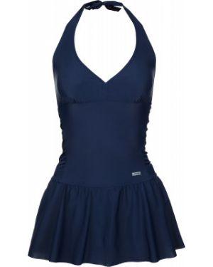 Купальник купальник-платье Joss