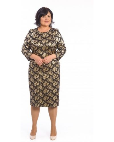 Платье футляр платье-сарафан Merlis