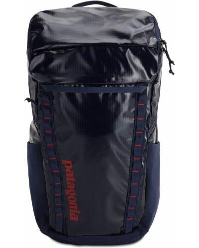 Рюкзак классический - черный Patagonia