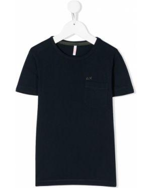 Рубашка Sun 68