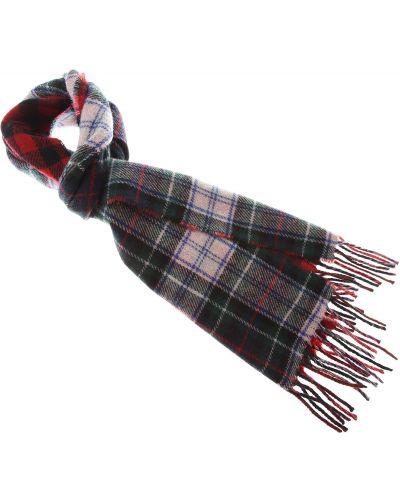 Szalik bawełniany Ralph Lauren