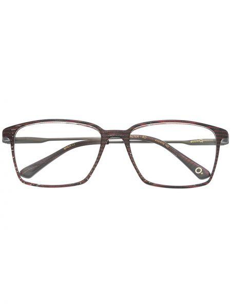 Oprawka do okularów metal plac Etnia Barcelona