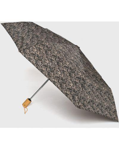 Parasol czarny Parfois