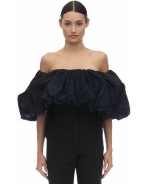 Топ бюстье с подкладкой Givenchy