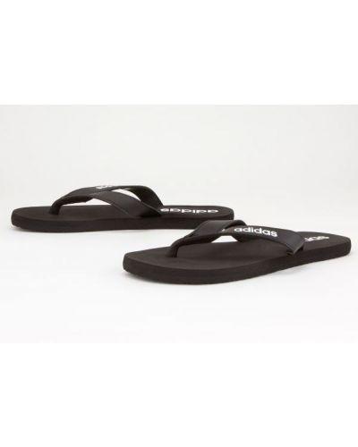 Japonki - czarne Adidas