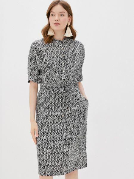 Повседневное платье весеннее Vilatte
