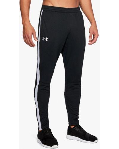 Спортивные брюки 2019 Under Armour