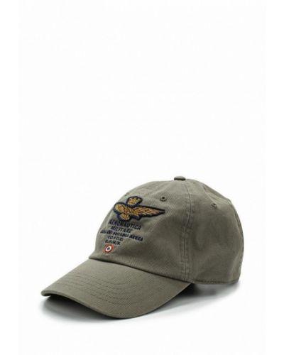 Кепка Aeronautica Militare