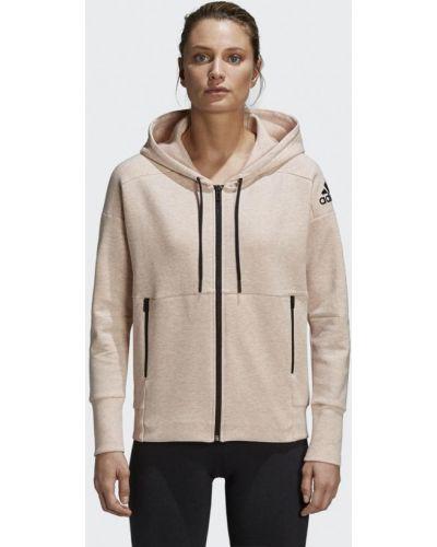 Толстовка 2019 Adidas