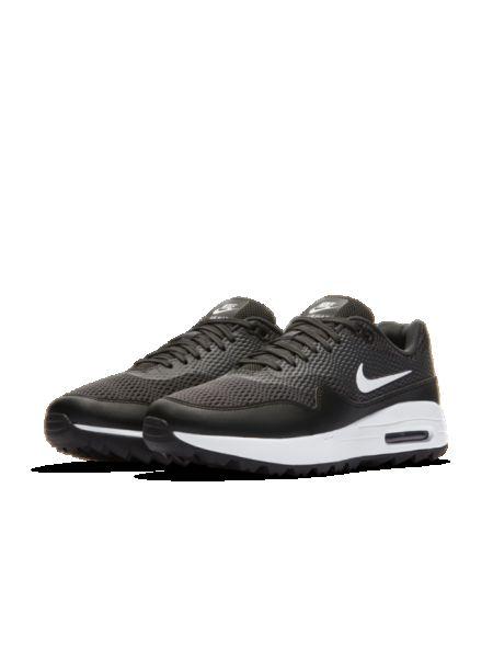 Golf klasyczny Nike
