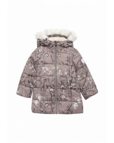 Пуховик куртка теплый Sela
