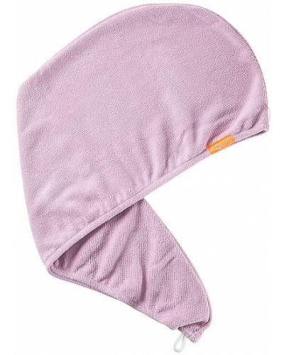 Облегченная текстильная чалма Aquis