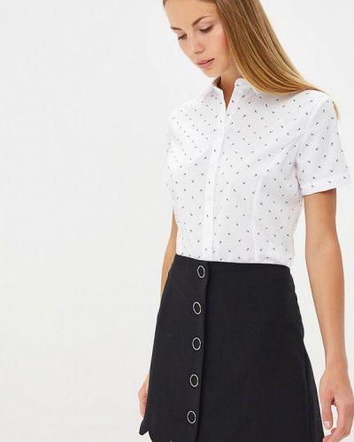Блузка с коротким рукавом осенняя 2019 Befree