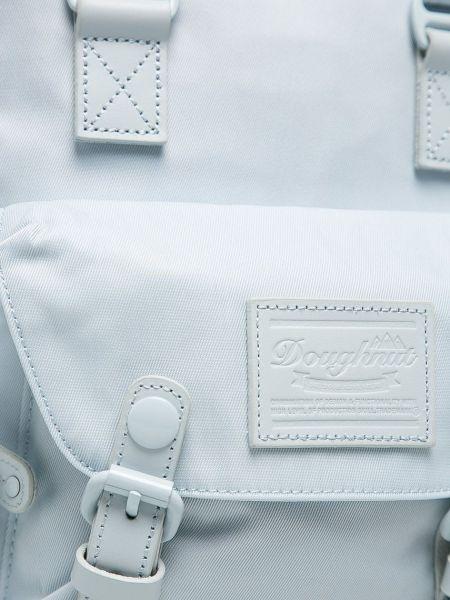 Рюкзак Doughnut