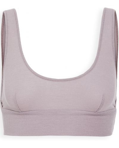 Bralet Only Hearts