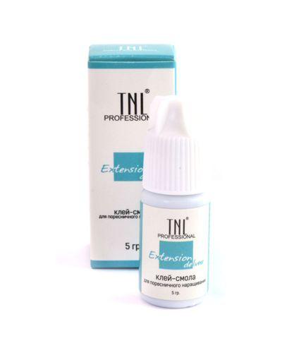Клей для накладных ресниц Tnl Professional