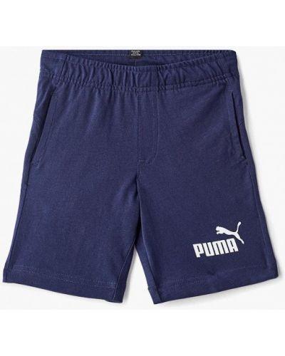 Шорты спортивные Puma