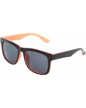 Спортивные солнцезащитные очки - синие Demix