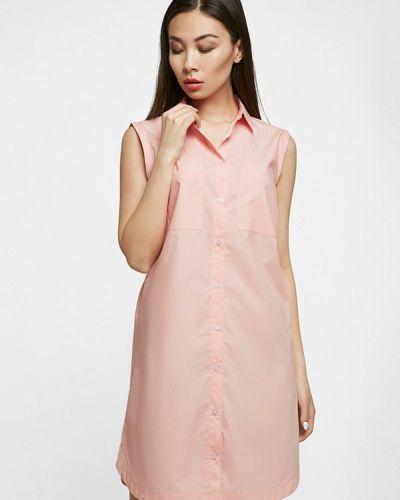 Розовое платье Nothing But Love