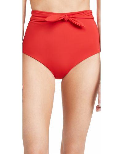 Bikini Mara Hoffman