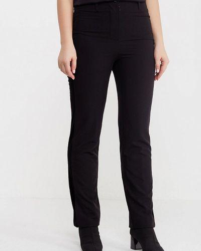 Черные брюки Kr