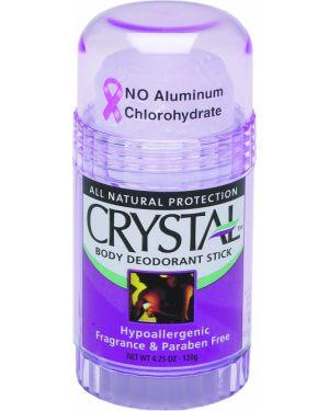 Дезодорант для тела трость Crystal