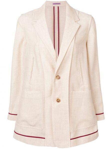 Облегченная куртка Sueundercover