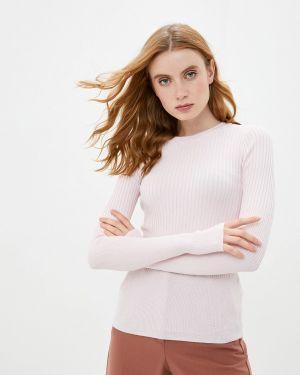 Розовый свитер Hugo