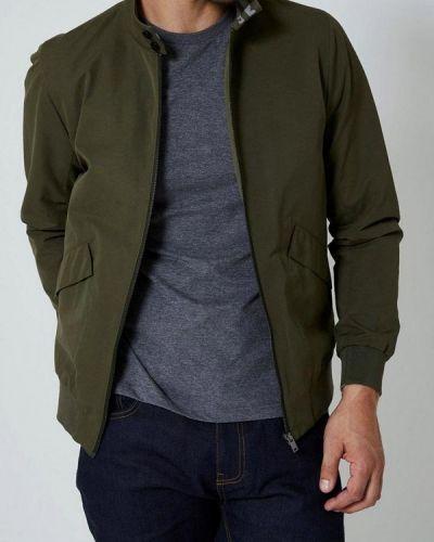 Куртка демисезонная осенняя Burton Menswear London