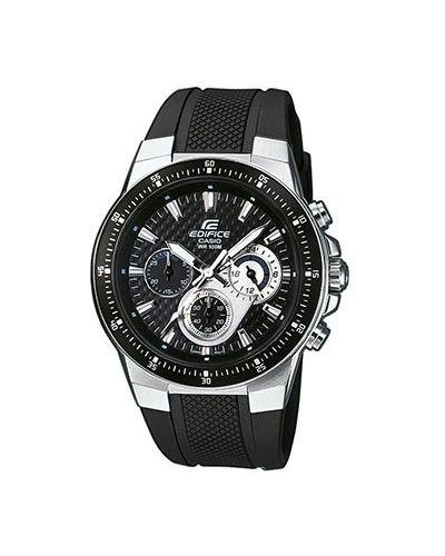 Часы механические водонепроницаемые с подсветкой Casio