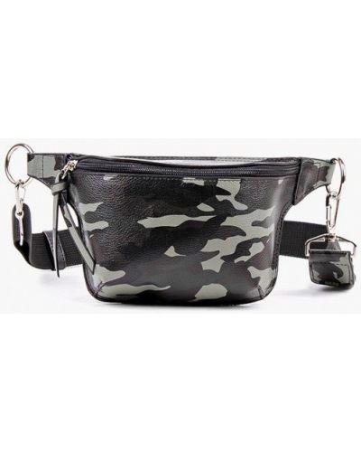 be980d2c49cc Женские поясные сумки медведково - купить в интернет-магазине - Shopsy