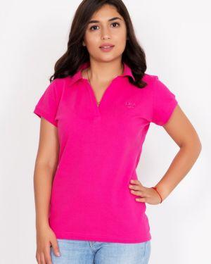Спортивная футболка домашняя футбольный Lika Dress