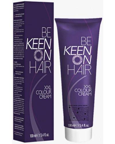 Краска для волос немецкий Keen