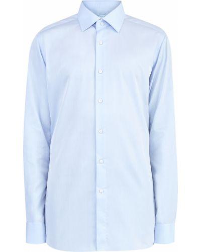 Рубашка итальянский Xacus