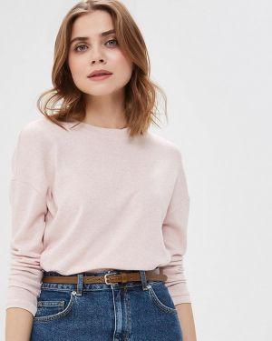 Джемпер - розовый Clabin