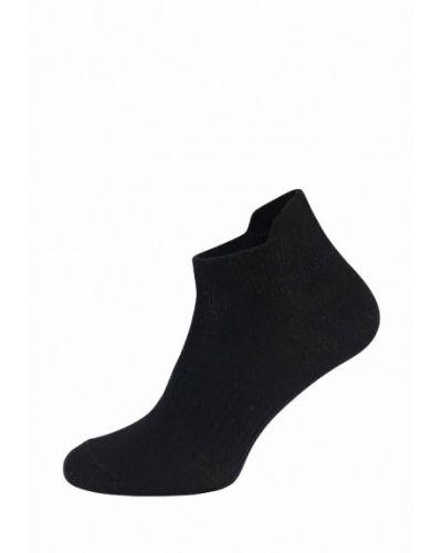 Носки черные Mo-ko-ko Socks