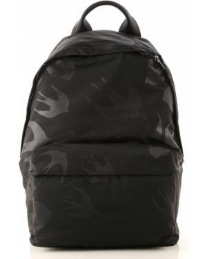 Skórzana torba lato Mcq