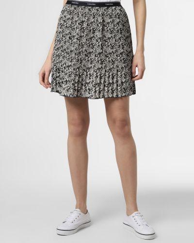 Spódnica mini Calvin Klein