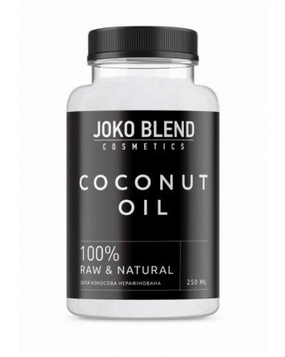 Масло для волос Joko Blend