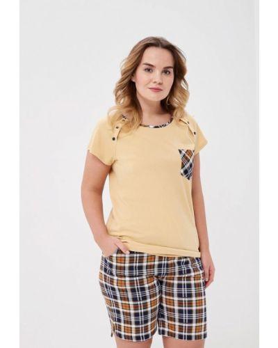 Пижама Лори