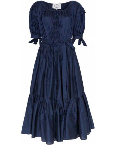 Платье Evi Grintela