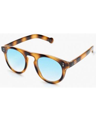 Очки солнцезащитные Piazza Italia