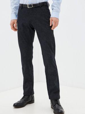 Прямые брюки Galvanni