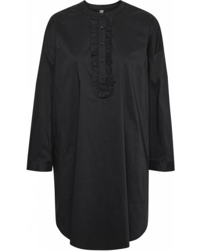 Koszula - czarna Culture