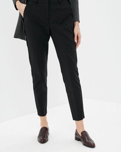 Черные классические брюки 2nd Day