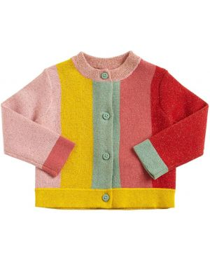 Kardigan Stella Mccartney Kids