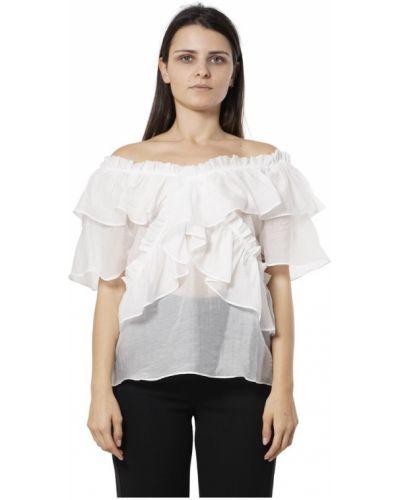 Koszula Amy Lynn